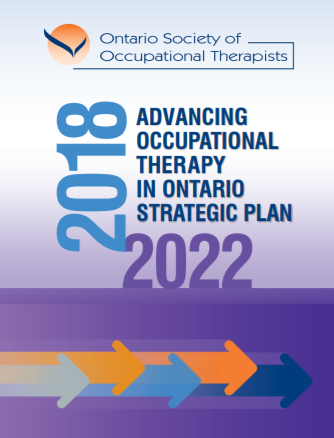 occupational therapy research proposal